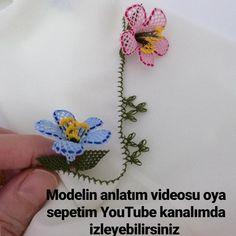 Needlework, Crochet Necklace, Floral, Flowers, Model, Jewelry, Instagram, Silk, Lace