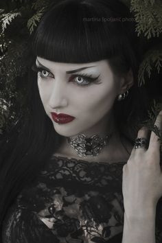 Obsidian Kerttu's Box Of Dark Delights