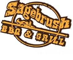 Sagebrush BBQ & Grill, Grand Lake, Colorado THE BEST MASHED POTATOES N GRAVY IVE EVER HAD...