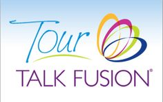 TALK FUSION MEXICO - Home