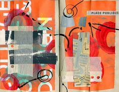 gycouture[design] via Flickr
