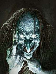 The West Wind Hag Covens are  one of the oldest and most feared powers of Bhaile