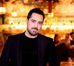 Το νέο τραγούδι του Μάκη Δημάκη ξεπέρασε τις 1.000.000 προβολές σε 20 μέρες! - Exfacto.gr  #makis dimakis #μακης δημακης #δημακης #dimakis