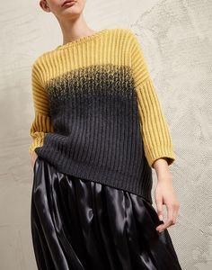 Necklace Knitwear