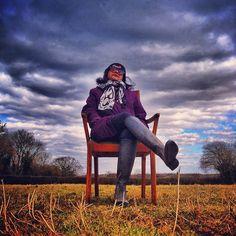 Jonny Paul Blachandani - #BerceauDesArtistes - #lbdw