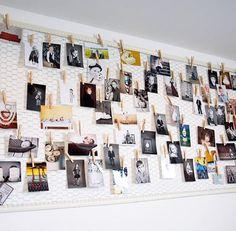 ideas baratas hogar para decorar con fotos imagenes - Buscar con Google
