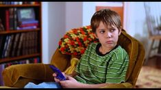 Boyhood - International Trailer (Universal Pictures) HD