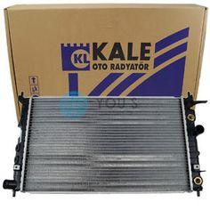 kale enfriador de agua refrigeracion del motor opel vectra b 36 16 i18 i20 - Categoria: Avisos Clasificados Gratis  Estado del Producto: Nuevo KALE Enfriador de agua RefrigeraciAn del motor OPEL VECTRA B 36 1.6 i1.8 I2.0Valor: 101,91 EURVer Producto
