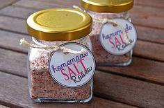 Rosenblüten-Salz, ein tolles Rezept aus der Kategorie Haltbarmachen. Bewertungen: 3. Durchschnitt: Ø 3,4.