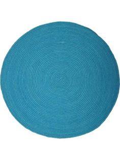 NORDIC BOY - Tapis petit modèle - Tapis - Décoration | FLY | tapis ...