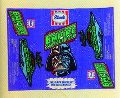 Complete Vader / page 75