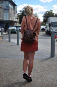 #fringes #backpack #fashion #vintage #anni90 #zaino #stylish #cool #grunge #trendallert #streetstyle #girly #STYLISH  #oldstyle #fashionstyle #onthebeach #beach #bag