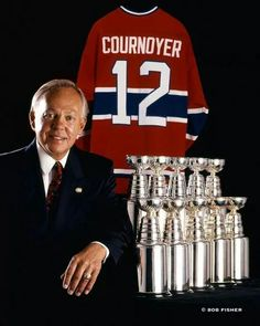 Roadrunner!!!! Hockey Games, Hockey Players, Ice Hockey, Montreal Canadiens, Hockey Pictures, Boston Bruins Hockey, Wayne Gretzky, Popular People, Nfl Fans