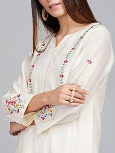 Off White Embroidered Chanderi Silk Kurta Latest Kurti Design RATHA YATRA IN MOSCOW PHOTO GALLERY  | UPLOAD.WIKIMEDIA.ORG  #EDUCRATSWEB 2020-06-07 upload.wikimedia.org https://upload.wikimedia.org/wikipedia/commons/thumb/7/7a/Ratha_Yatra_Moscow_2008.jpg/330px-Ratha_Yatra_Moscow_2008.jpg