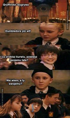 Harry Potter Mems, Rowling Harry Potter, Harry Potter Anime, Harry Potter Film, Harry Potter Fan Art, Harry Potter Universal, Harry Potter Fandom, Very Funny Memes, Ginny Weasley