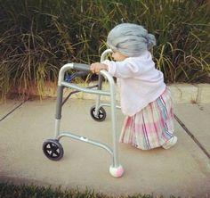 disfraces divertidos bebes3