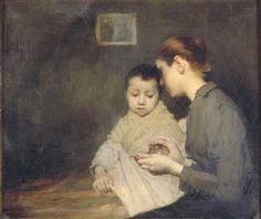 Henri-Jules Jean Geoffroy