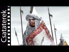 Csataterek - 7. rész: Szabács, 1476 - YouTube Techno, Youtube, Techno Music, Youtubers, Youtube Movies