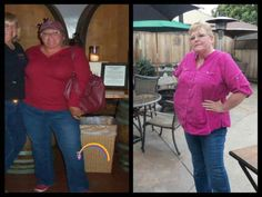 100% natural! NO crazy wraps! NO boring shakes! NO fake food! NO hormones!! NO chemicals!! NO KIDDING! Get Healthy with Skinny Fiber www.erinpawley.com