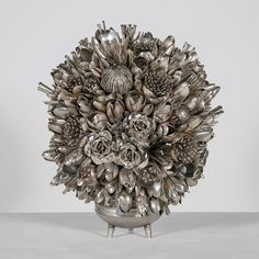 Colossal | Art, design, and visual culture.