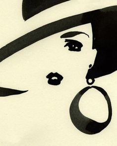 Illustrator Ekaterina Koroleva
