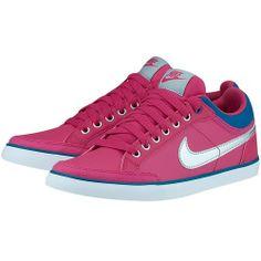 38888fc83dc Nike - Nike Capri III 579619600-3 - ΦΟΥΞΙΑ - http   nshoes