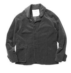 worker jacket corduroy - Sök på Google