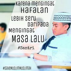 17 Best Mading Images On Pinterest Download Video Islamic And Meme