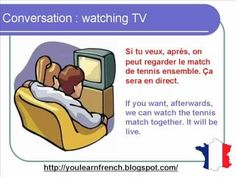 french lesson 78 at the doctor 39 s chez le m decin dialogue conversation english subtitles. Black Bedroom Furniture Sets. Home Design Ideas