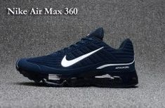 298 Best Nike for Steck images in 2019