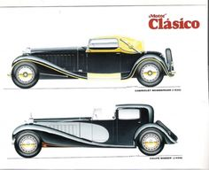 Bugatti Royale, Automobile, Paper Car, Bugatti Cars, Car Advertising, Car Drawings, Car Brands, Old Cars, Cars And Motorcycles