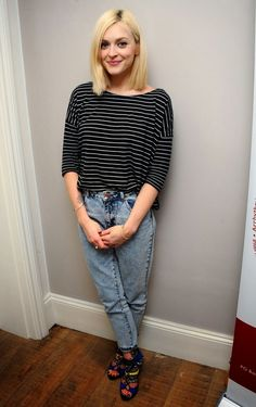 a942e866df69d9 Fearne Cotton attends a Valentine s charity event at Sophie Gass.