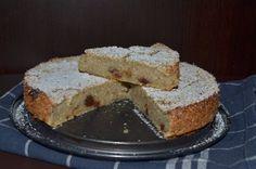 Ti Készítettétek Recept  (A recept készítője: Nagy Judit) Túrótorta ízű quinoa vagy köles sütemény recept        Túrótorta ízű quinoa vagy köles sütemény     Gluténmentes, vegán, túrótorta ízű quinoa vagy köles sütemény (tejmentes, tojásmentes, hozzáadott cukortól mentes, zsírszegé