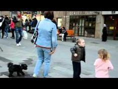▶ Dj.Umit & Benjamin - YouTube Superman Hulk, Spiderman, Videos Funny, Funny Kids, Superstar, Dj, Youtube, Boyfriends, Kids