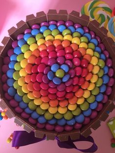 festa candy crush