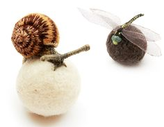 2-Claire-Moynihan-Insectes-Broderie-3D-Laine
