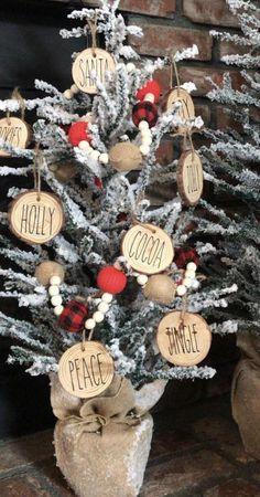 Art Attack Lavoretti Di Natale.210 Idee Su Art Attack Natale Idee Di Natale Idee Natale Fai Da Te Decorazioni Natalizie