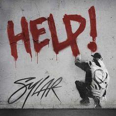 Name: Sylar – Help! Genre: Metalcore / Nu-Metal Year: 2016 Format: Mp3 Quality…