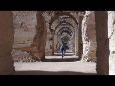 Maroc-Meknes