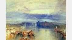 Image result for turner art