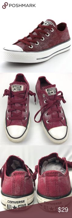 12 Best Converse images | Converse, Chuck taylors, Me too shoes