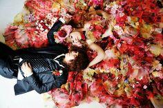 ウェディングフォト アンシャンテ  shot by Enchante  http://enchante2006.com/