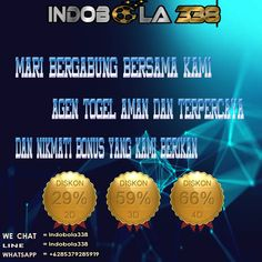 indobola338.net l Judionline l togelonline l bolaonline l slotgame l sabungayam l livecasino l totosgp l totohk #slotgame #judionline #togelonline #bolaonline #tangkas #indobola338 #toto4d #Medan  #jakartaselatan #jambi #jawatimur #Balikpapan #denpasar #Indonesia #aceh