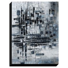 See what makes us the home decor superstore. Shop At Home for every room, every style, and every budget. 5 W, At Home Store, Texture Art, Modern Wall Art, Location, Decoration, Wall Art Decor, Living Room Decor, Art Photography