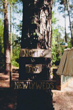 http://chicerman.com ido-dreams:  DIY Bride #weddingsuits