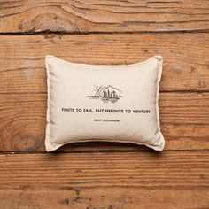 balsam pillows. Guaranteed to keep your room, drawer, bathroom, car, office, cabinet or whatever else smelling as fresh as a crisp morning walk through a forest in Maine.