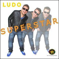 "Sortie Promo Radios en cours pour mon single ""Superstar"" ! Vous etes dans la programmation radio, demandez-la via info@aseverybody.com"