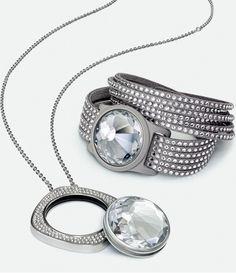 piofiora bracelet for shine activity tracker device not included accessories swarovski. Black Bedroom Furniture Sets. Home Design Ideas
