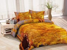 Map Bedding Sets For All Sizes Home Decorating Ideas Golden