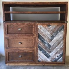 """311 Likes, 26 Comments - Sawdust Junkies